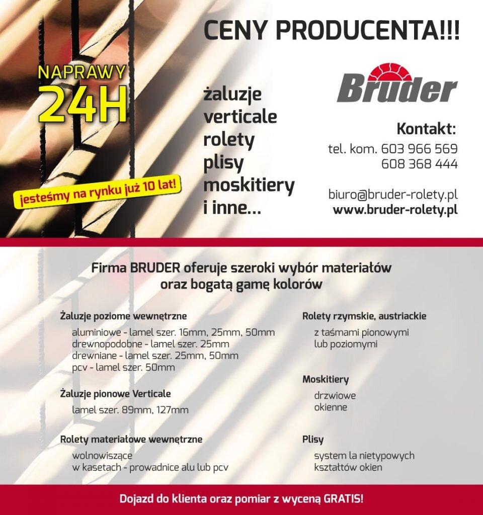 bruder-rolety